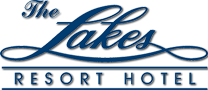 Lakes Resort Hotel