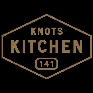 Knots Kitchen - Lakes Hotel