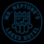 Mr Neptunes Cafe - Lakes Hotel