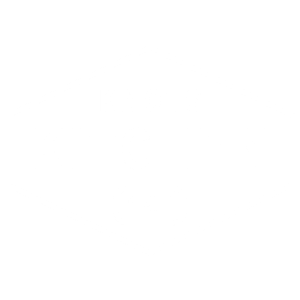 Knots Kitchen