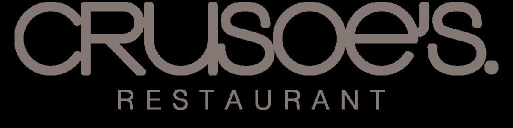 Crusoes Restaurant